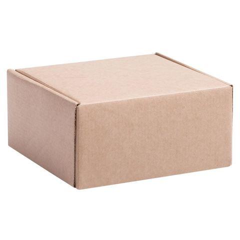 Упаковать в жёсткая упаковку, и пупырку, чтобы не помять заводскую упаковку +150 рублей