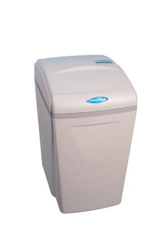 Фильтр д/ум. воды Aquaphor Water Boss (Series 900)