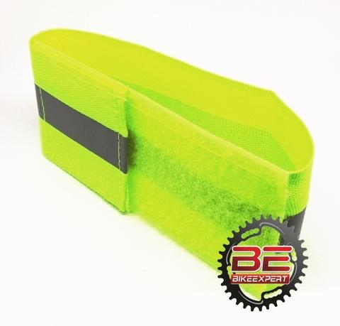 strepy-na-nogi-cova-green