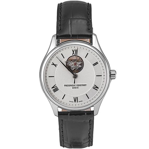 Часы наручные Frederique Constant FC-310MS5B6