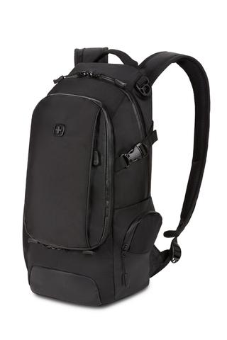 Городской рюкзак 24х15,5х46 см (15,5 л) SWISSGEAR 3598422409