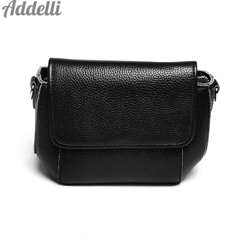 Женская сумка 92008