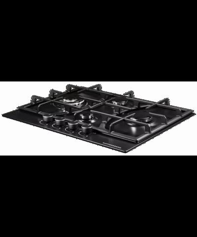 Варочная поверхность Kuppersberg FS 65 Ant