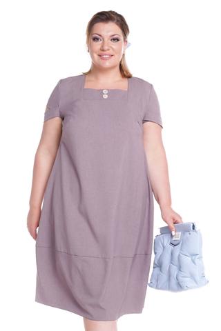 Платье-5891