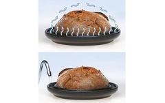 Форма для выпечки Bread and Cake DENK (коричневая)