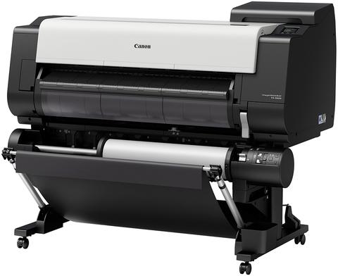 Плоттер Canon imagePROGRAF iPF TX-3000