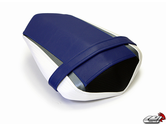 Limited Edition Чехол на пассажирское сиденье