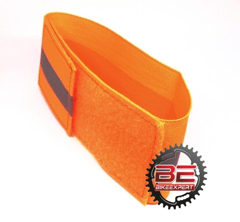 strepy-na-nogi-cova-orange