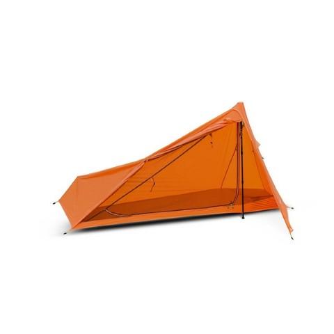 Туристическая палатка Trimm Trekking ONE (одноместная)