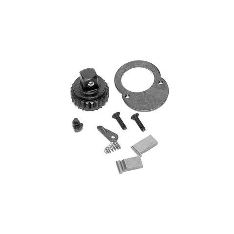 Ремкомплект для трещотки 1/2'' RH-A84436L, HONITON, R-84436