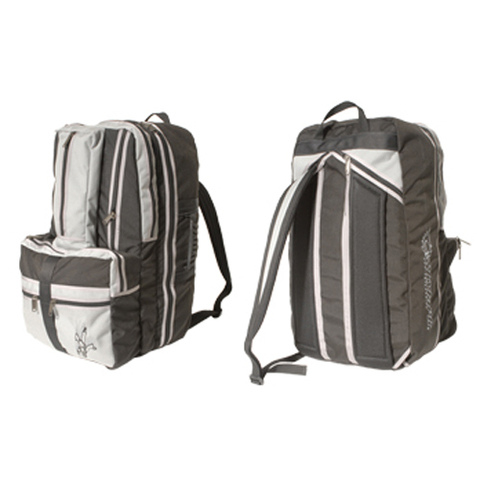 Парашютная сумка Skylark Comfort