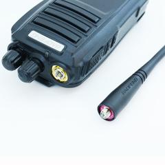 Рация Baofeng UV-6 dual band