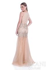 Terani Couture 1611P0216_2
