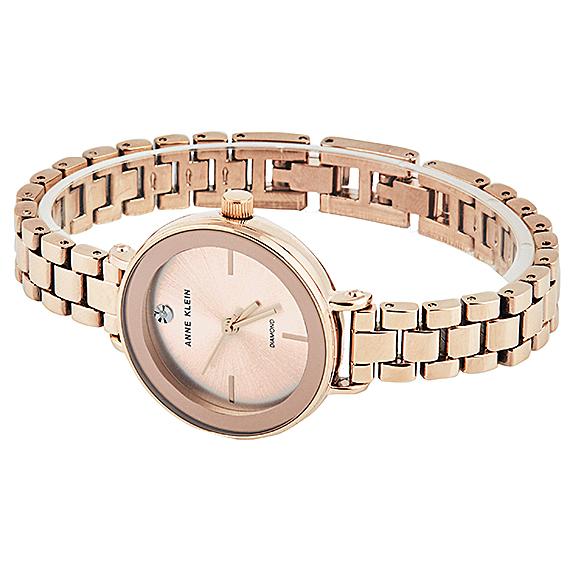 Часы наручные Anne Klein AK/3386RGRG