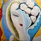 Derek & The Dominos / Layla And Other Assorted Love Songs (2LP)