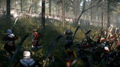 Total War : Shogun 2 - Saints and Heroes Pack DLC (для ПК, цифровой ключ)