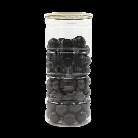 Фундук в темной шоколадной глазури NUT POWER, 500 гр