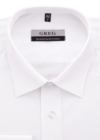 Сорочка Greg 113/319/693/Z