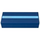 Перьевая ручка Waterman Hemisphere Deluxe в коробке (S0921090)