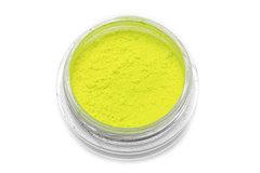 TNL, Неоновый пигмент, желтый