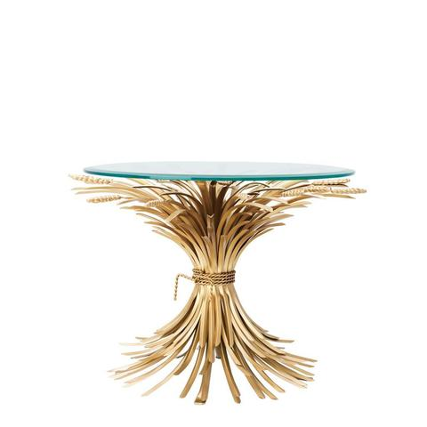 Журнальный столик Bonheur