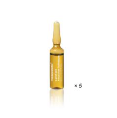 x.prof 025 Hydrotaurin 2 ml  × 5 am