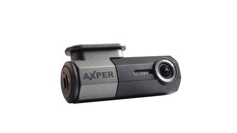 AXPER Bullet_