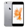 Apple iPhone 6s 128GB Space Gray без функции Touch ID