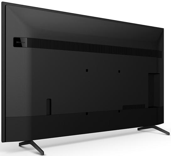 Телевизор Sony KD65XH8096 в Sony Centre Воронеж,65 дюймов