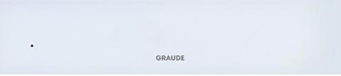 Подогреватель посуды Graude WS 14.0 W
