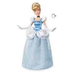 Золушка Принцесса Диснея