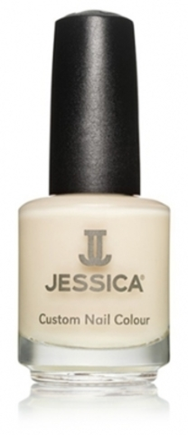 Лак JESSICA 370 Beautiful