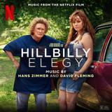 Soundtrack / Hans Zimmer: Hillbilly Elegy (CD)