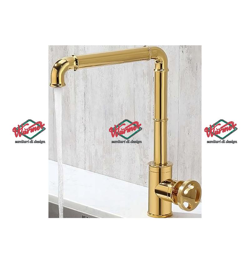 Loft Line Смеситель для раковины Warmer Loft line  WOV-0011019 Скриншот-09-12-2020-062535.png