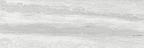 Glossy серый 60110 плитка настенная
