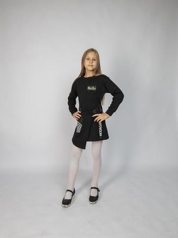 Платье для девочки Deloras