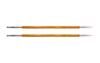 KnitPro Royale Сменные спицы под тросик