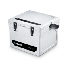 Термоконтейнер WAECO Dometic Cool-Ice WCI-22 (22 л.)