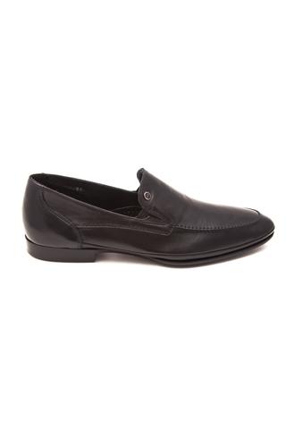 Туфли Mario Bruni ©  модель 58537