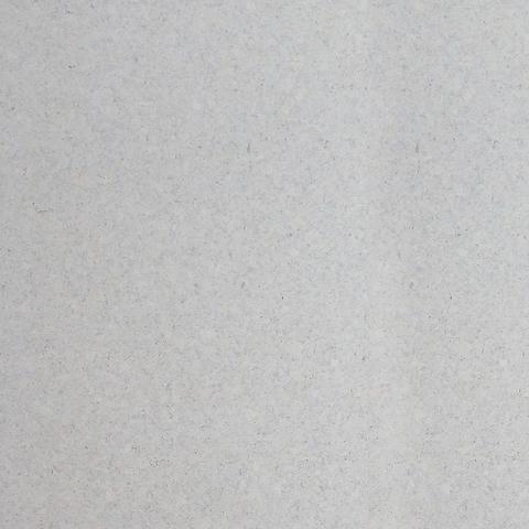 Пробковое покрытие CORKART LITE (900х300х10 мм,1,89 м2, 7шт/уп) CK3 209v WC