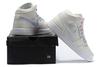 Air Jordan 1 Retro GS 'White'