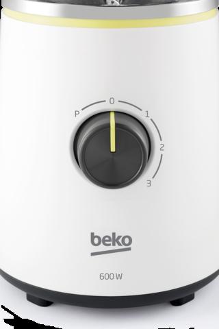 Блендер Beko TBN7602W
