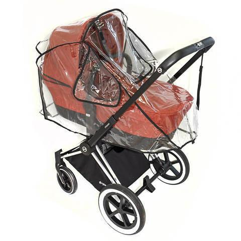 Дождевики для колясок Дождевик универсальный силиконовый дож.jpg