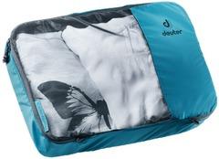 Чехол для одежды Deuter Mesh Zip Pack 5