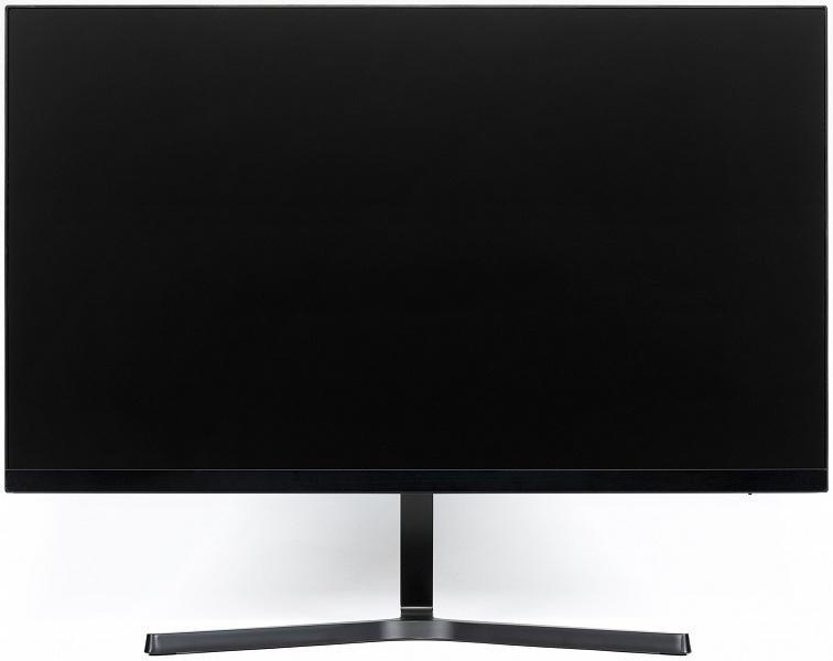 Xiaomi Redmi Desktop Monitor 1A 23.8