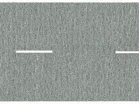Шоссейная дорога - 200 х 4,8 см, (H0)