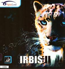 Накладка SPINLORD IRBIS II