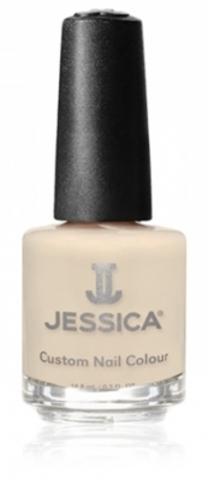 Лак JESSICA 371 Breathless