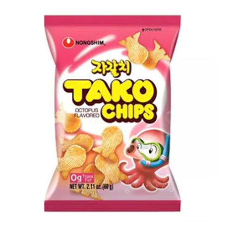 https://static-sl.insales.ru/images/products/1/3750/205598374/seafood_chips.jpg