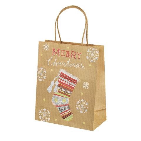Пакет Happy Christmas S